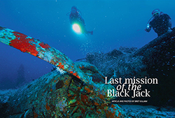 last mission of the black jack pdf