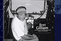 interview with bret gilliam pdf