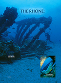 the rhone a wreck for the ages pdf